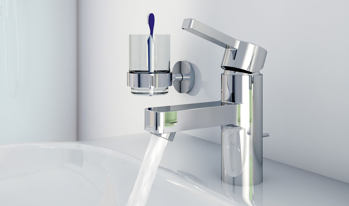 Grohe321140007 enl
